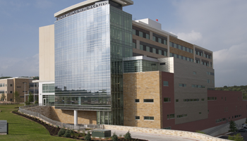 Lakeway Medical Center